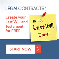 Free Will | divorce support | Since My Divorce