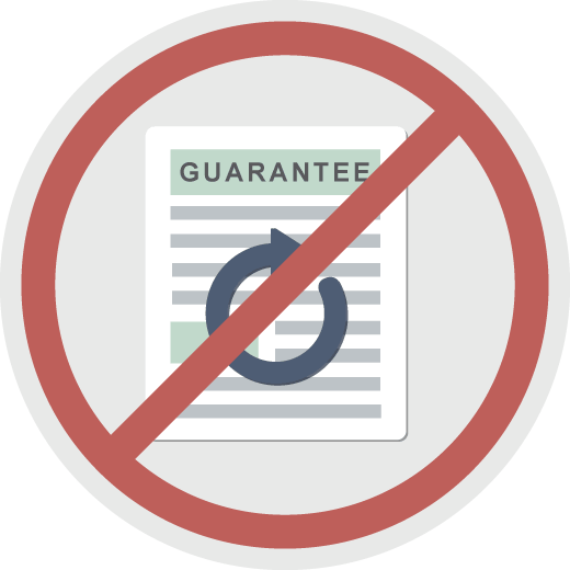 Personal/Corporate Guarantee (United States) Form - LegalContracts